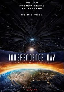20160709 independence day1.JPG