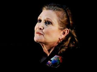 20161228 carrie fisher.jpg