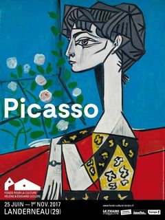 20170830 picasso5.jpg